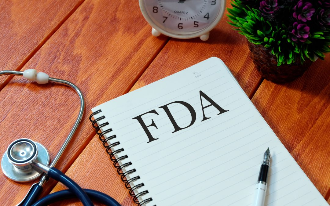 Will the FDA Finally Take Action and Embrace CBD?